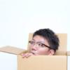 5S活動を失敗させる社員の心理